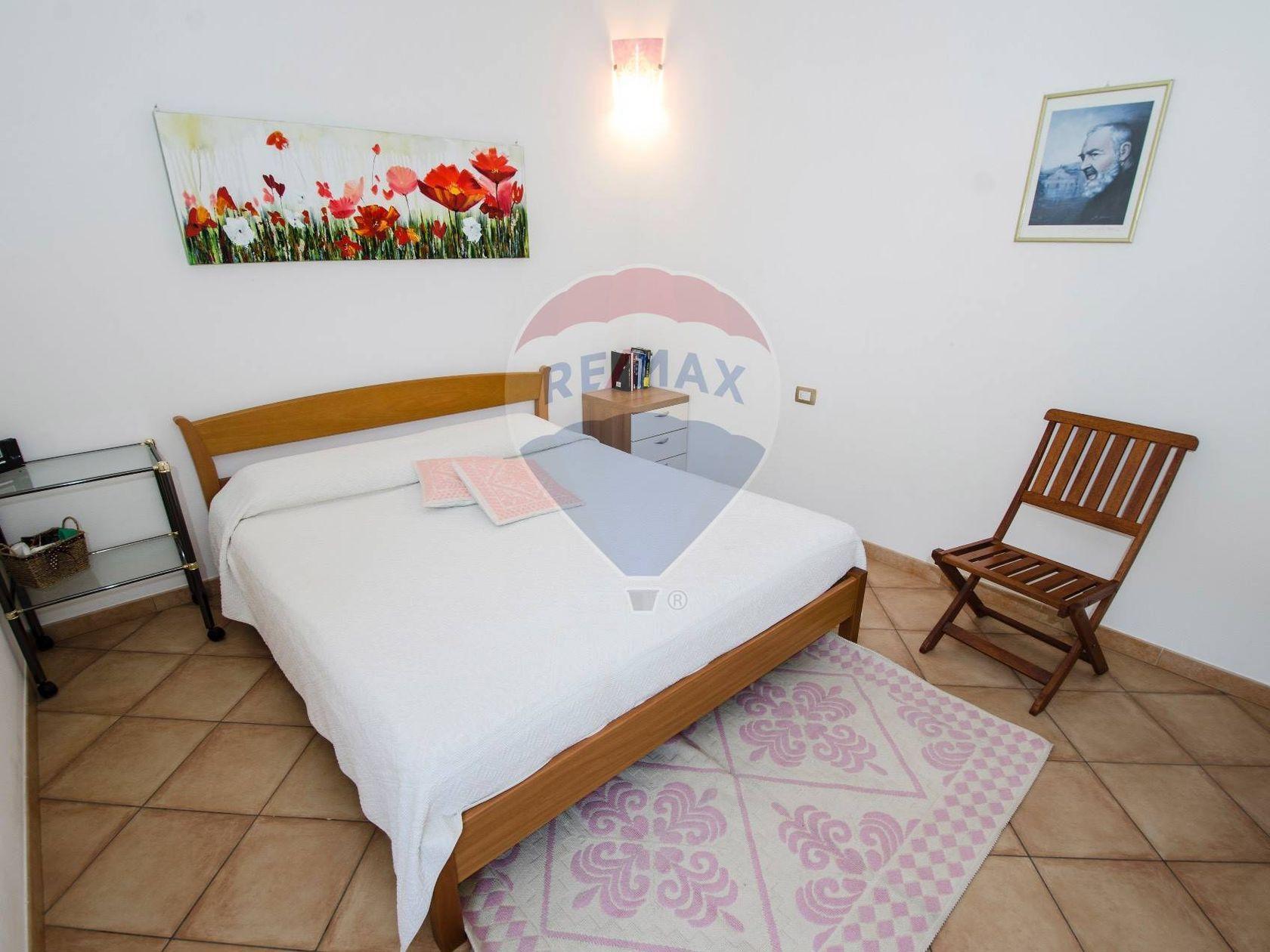Appartamento Castelsardo, SS Vendita - Foto 10