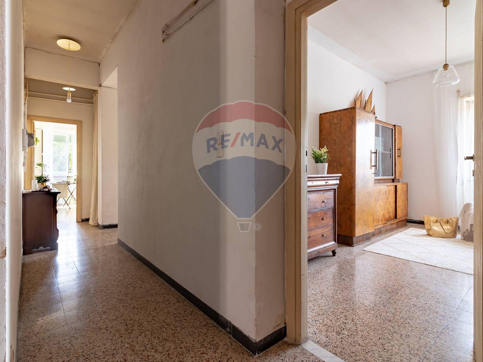 Appartamento Prati, Roma, RM Vendita - Foto 27