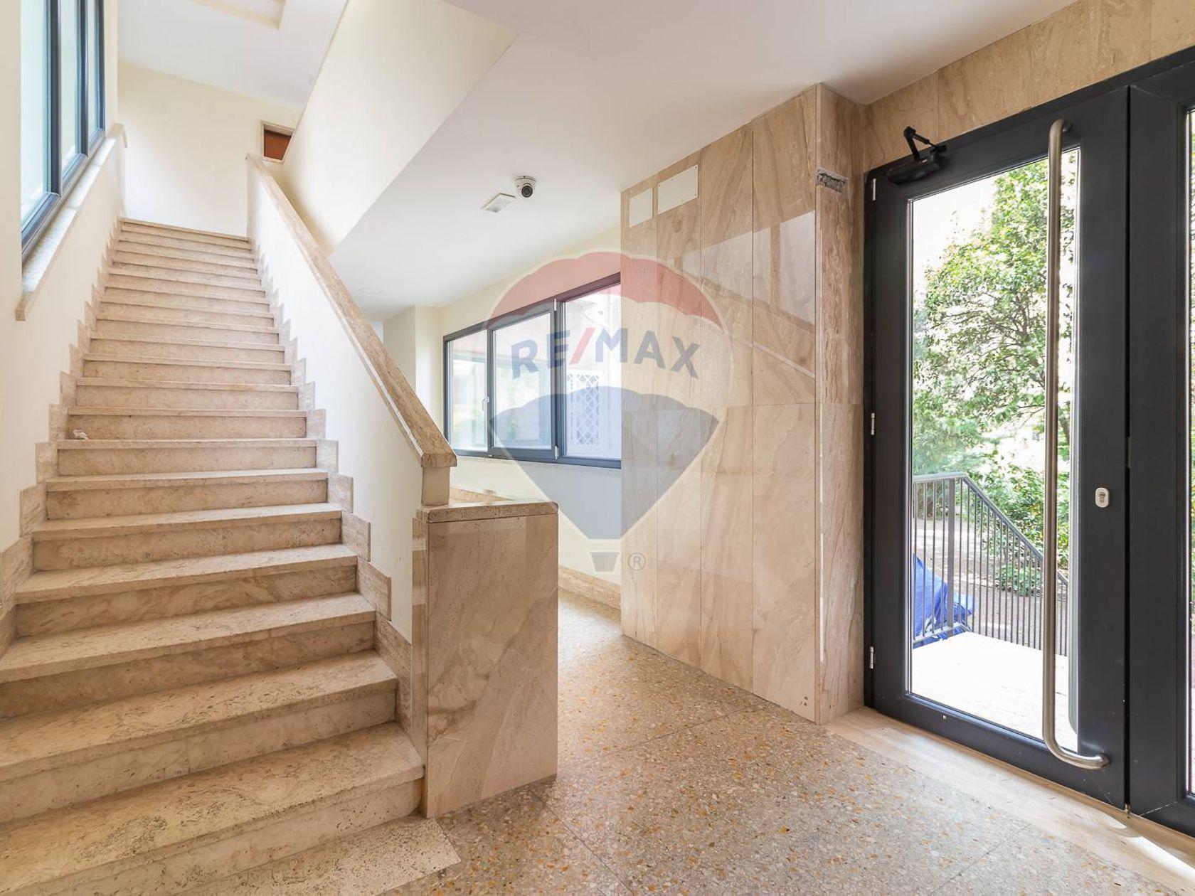 Appartamento Prati, Roma, RM Vendita - Foto 34