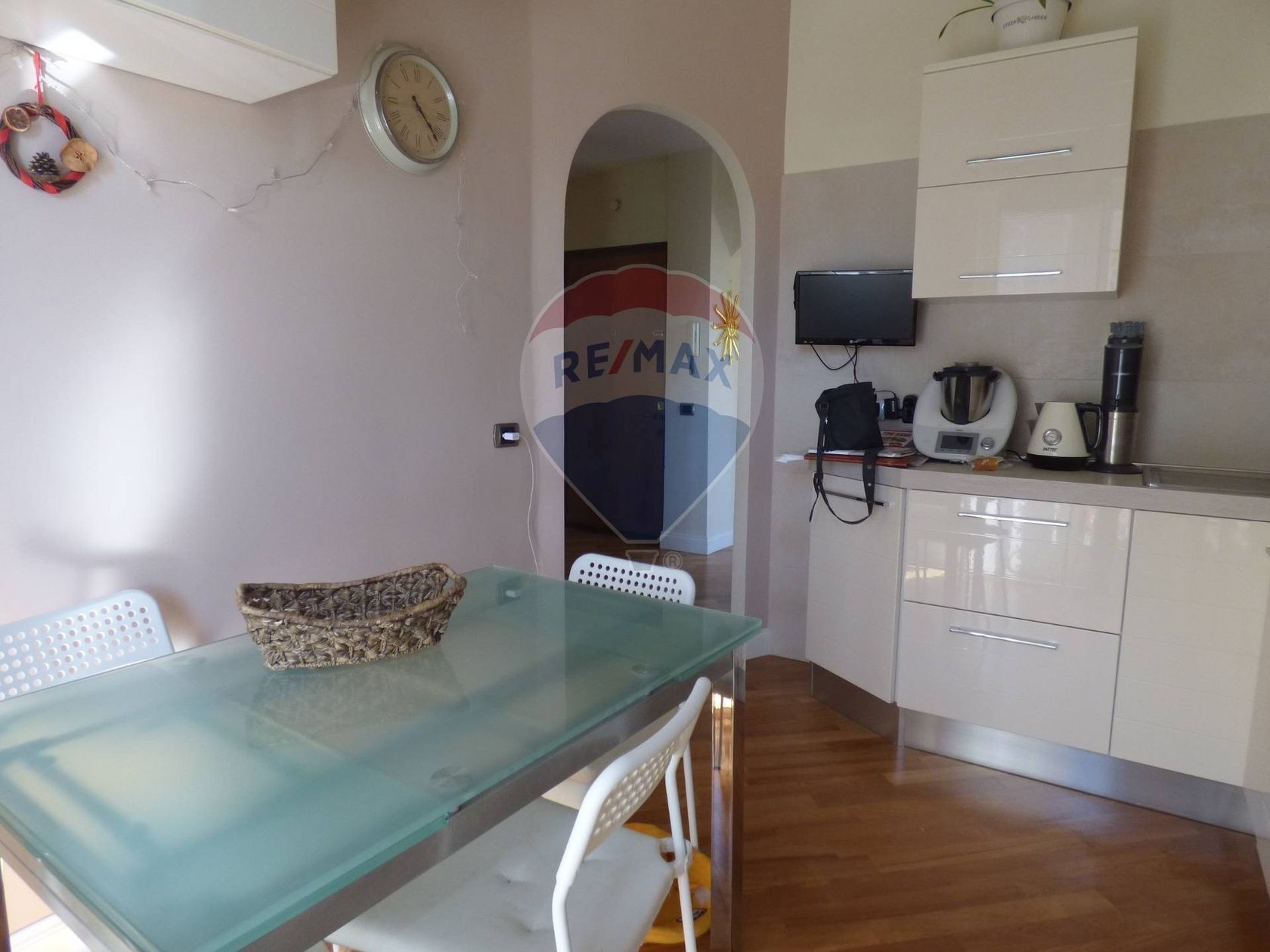 Appartamento Grottaferrata, RM Vendita - Foto 14