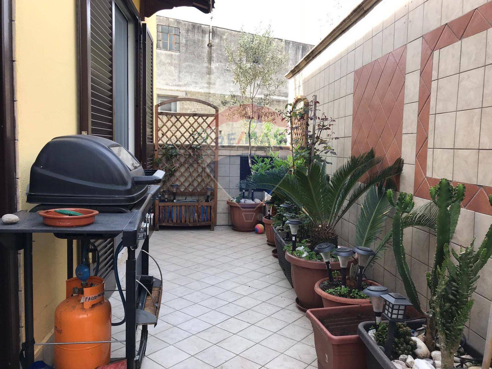 Appartamento Zona San Michele, Afragola, NA Vendita - Foto 9