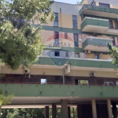 Ufficio Poggiofranco, Bari, BA Vendita - Foto 3