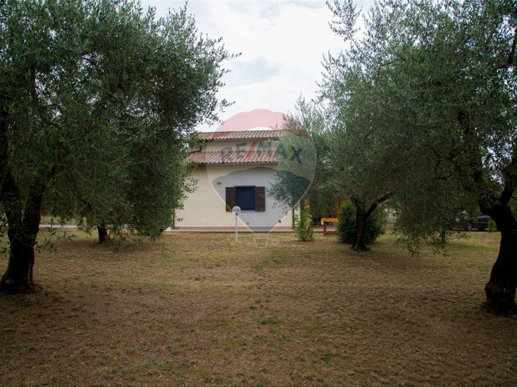 Casa Indipendente Alatri, FR Vendita - Foto 39