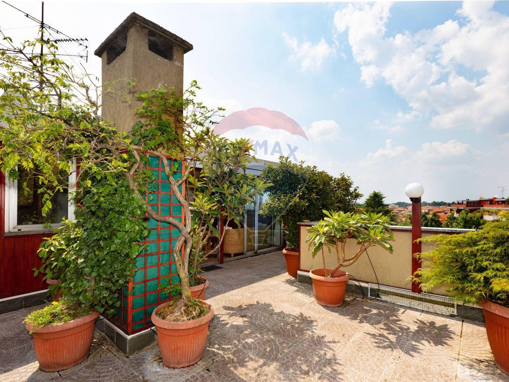 Appartamento Zona San Carlo, Rho, MI Vendita - Foto 49