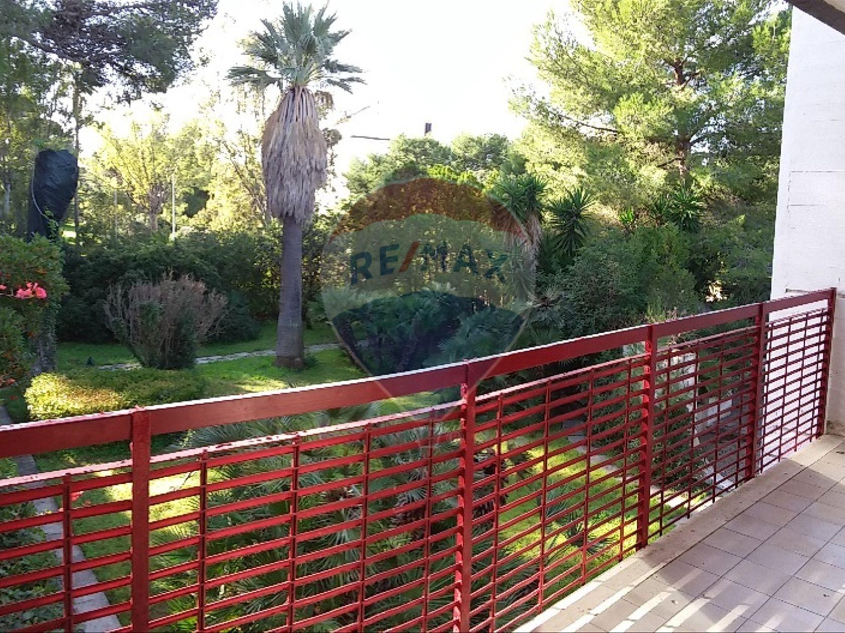 Villa o villino S. Spirito, Bari, BA Vendita - Foto 15