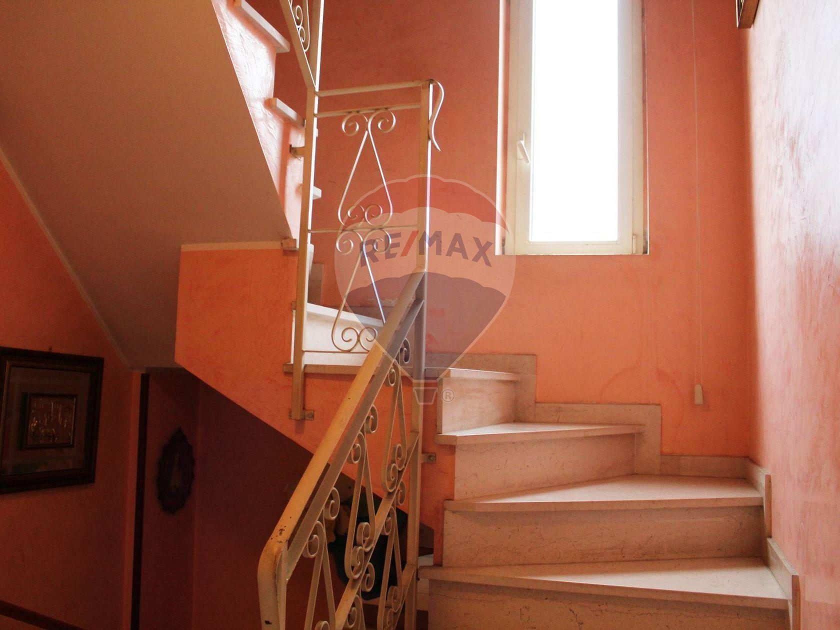 Casa Semindipendente Pescara-colle Innamorati, Pescara, PE Vendita - Foto 12
