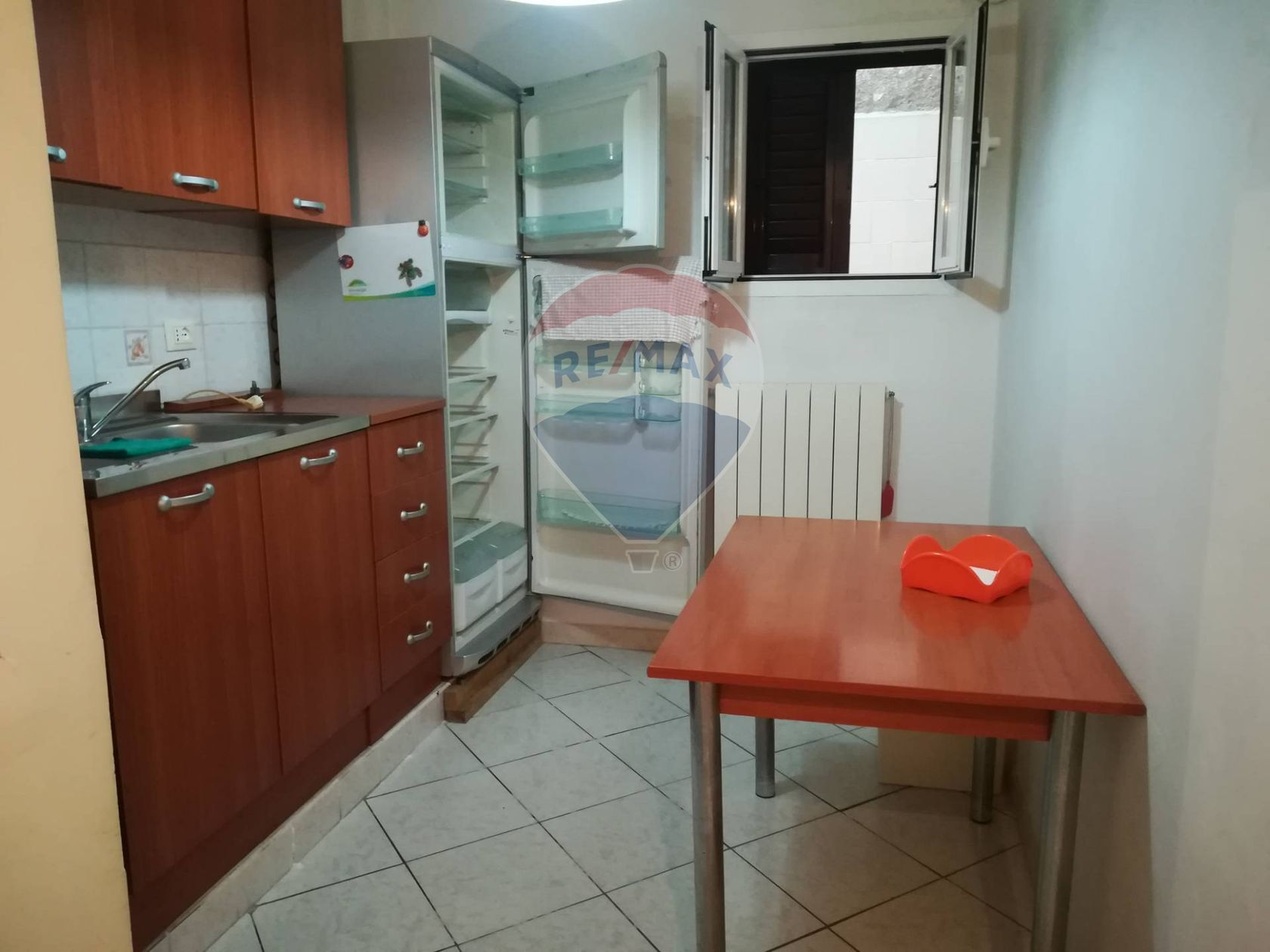 Appartamento Carrassi, Bari, BA Vendita - Foto 9