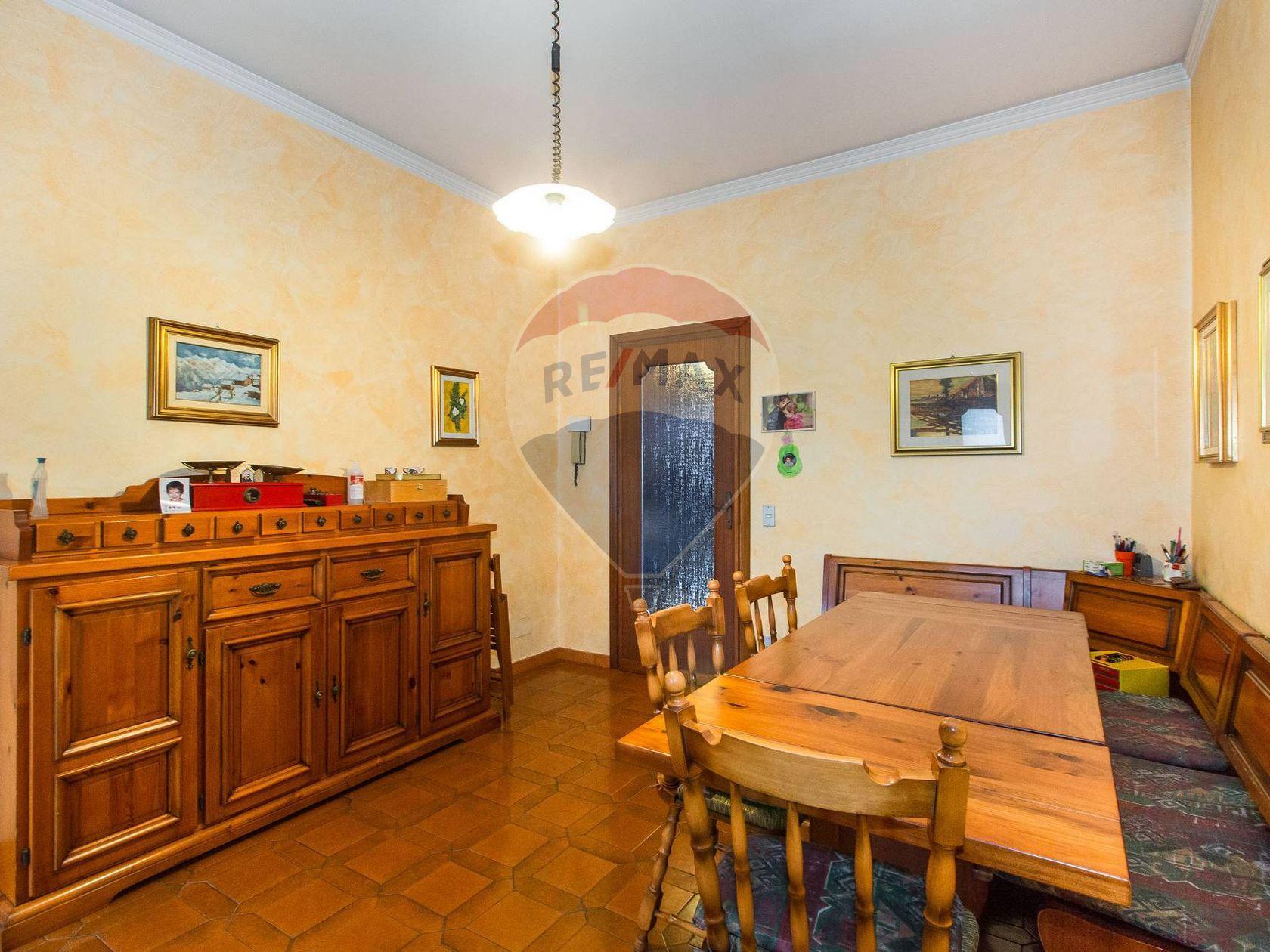 Appartamento San Pietro, Moncalieri, TO Vendita - Foto 20