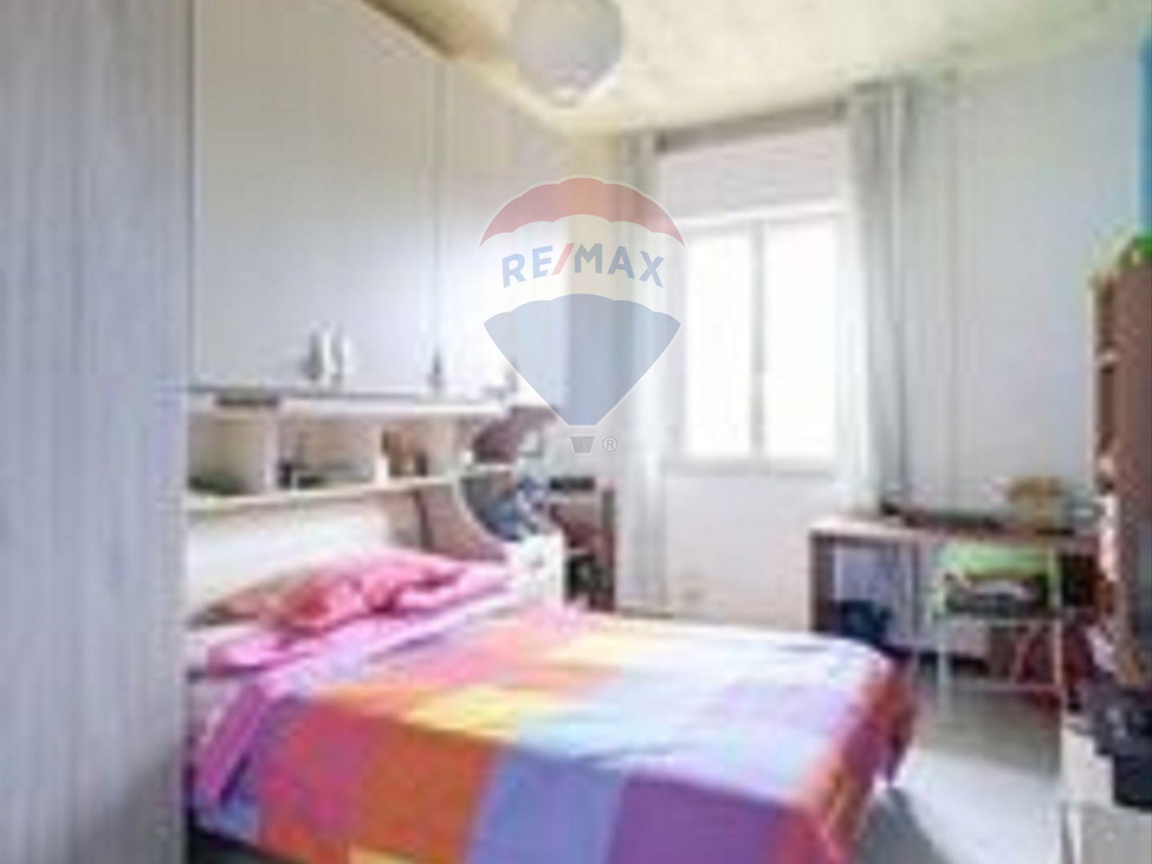Appartamento Is Mirrionis, Cagliari, CA Vendita - Foto 5