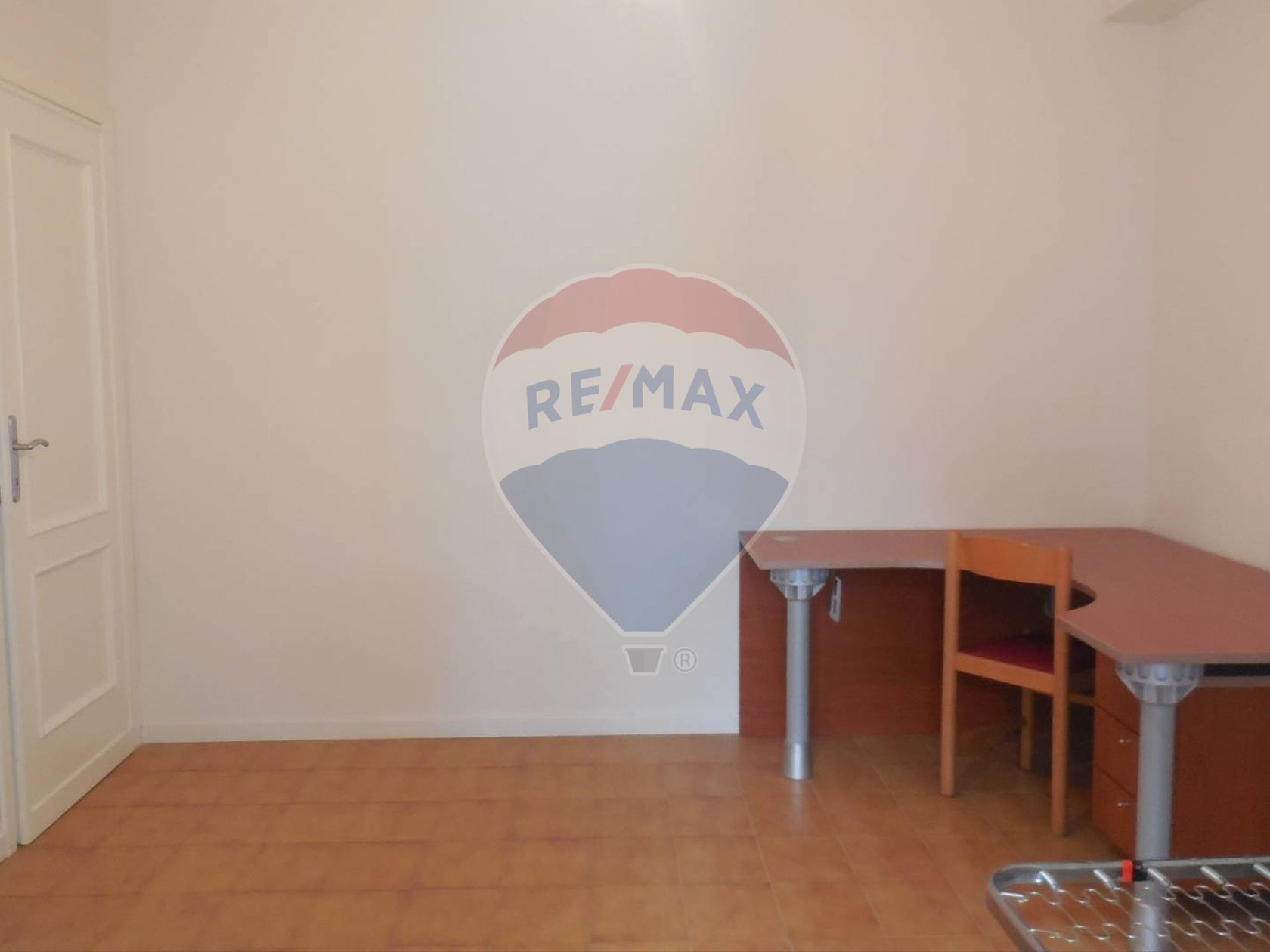 Appartamento L'Aquila, AQ Vendita - Foto 16