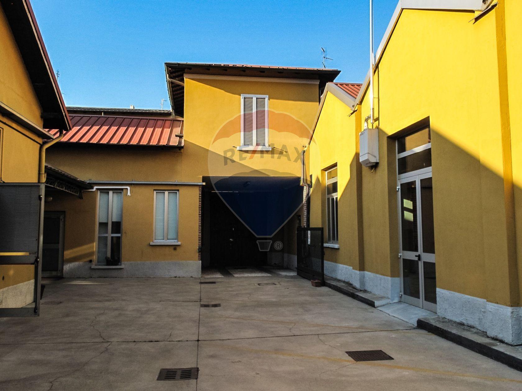 Laboratorio Bovisa, Milano, MI Vendita - Foto 7
