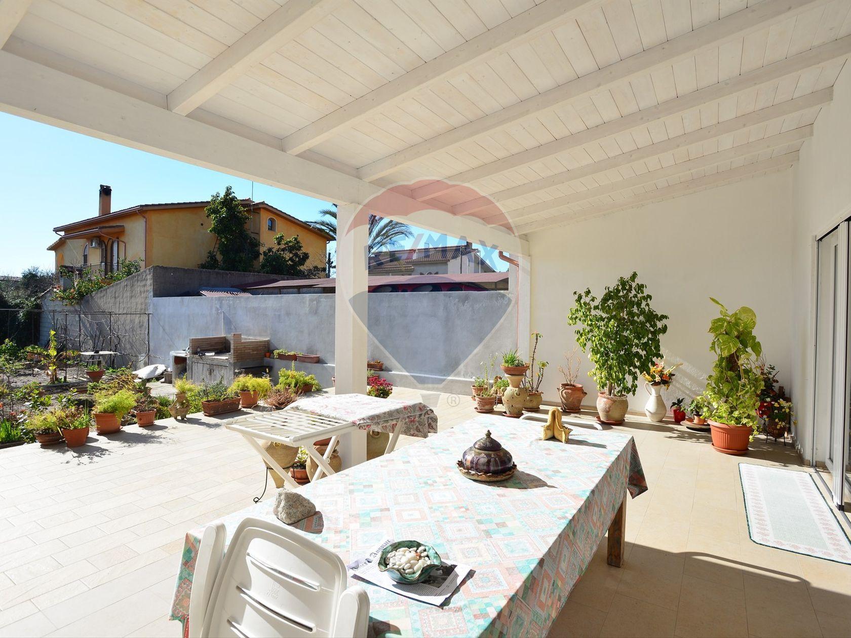 Villa singola Villa San Pietro, CA Vendita - Foto 16