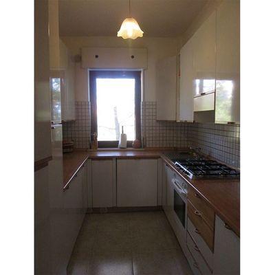 Appartamento Roccascalegna, CH Vendita - Foto 7