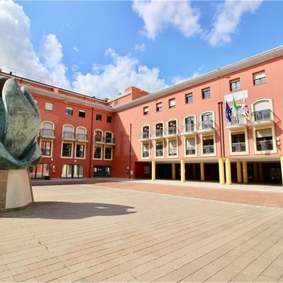 Ufficio Centro, Sassari, SS Vendita - Foto 4