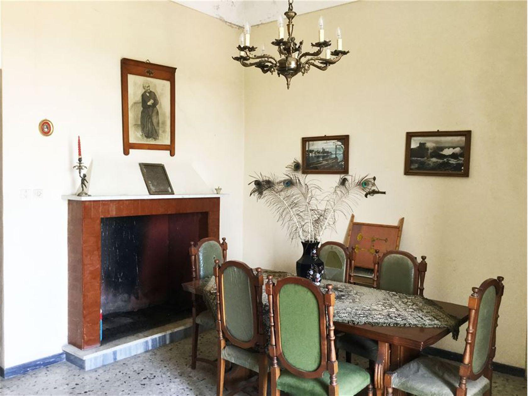 Casa Semindipendente Ortona, CH Vendita - Foto 26