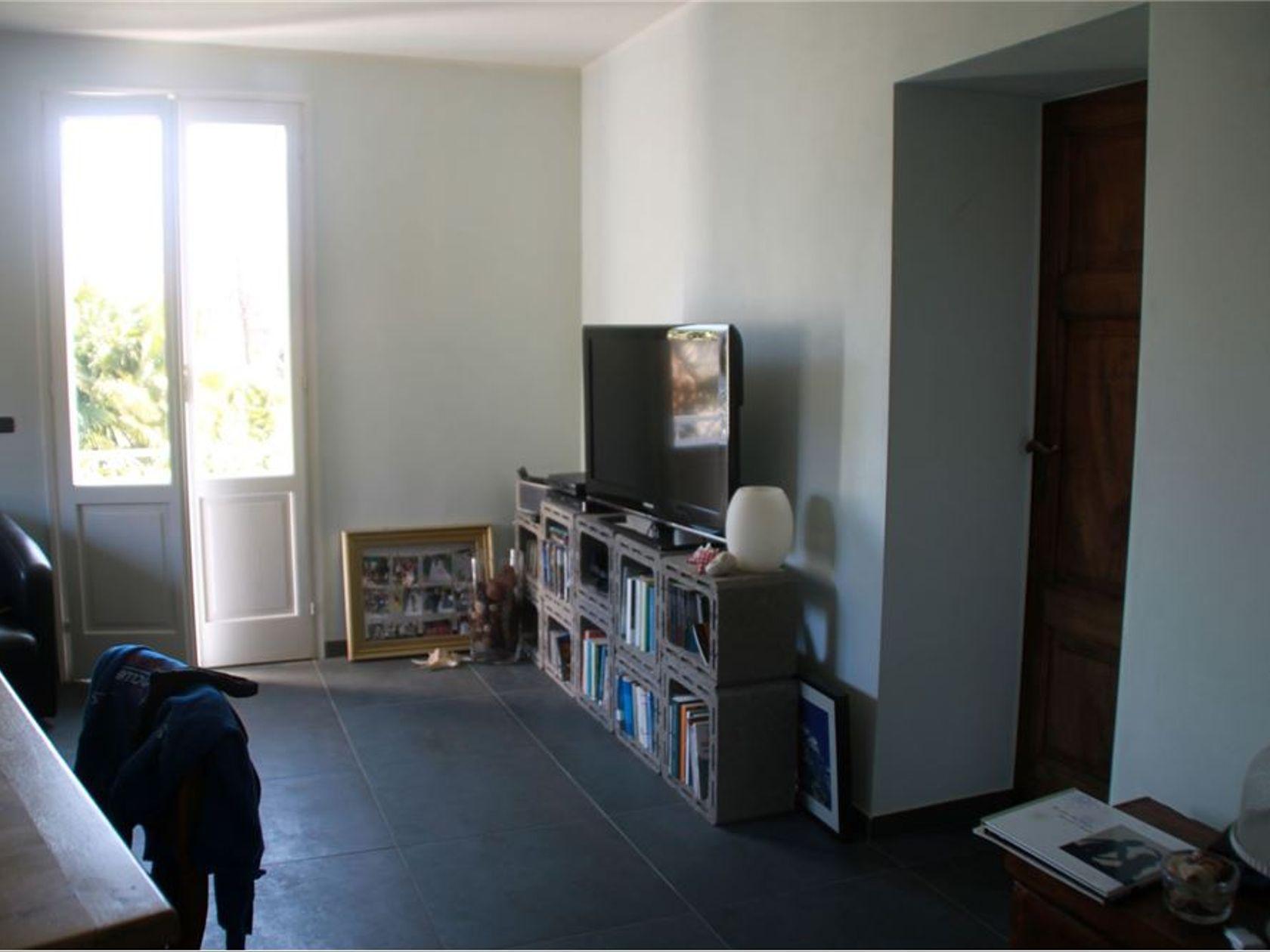 Villa singola Cannobio, VB Vendita - Foto 9