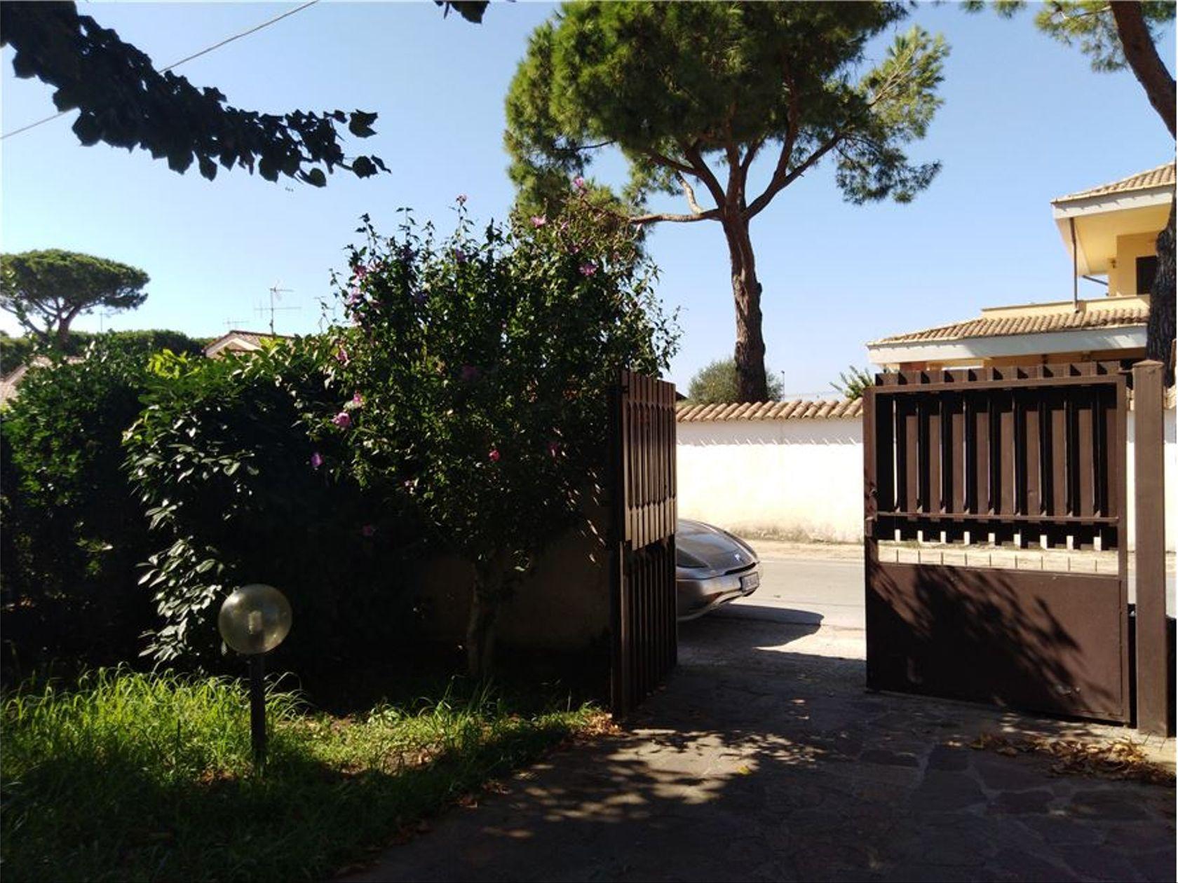 Casa Semindipendente Lido dei Pini di Ardea, Ardea, RM Vendita - Foto 6
