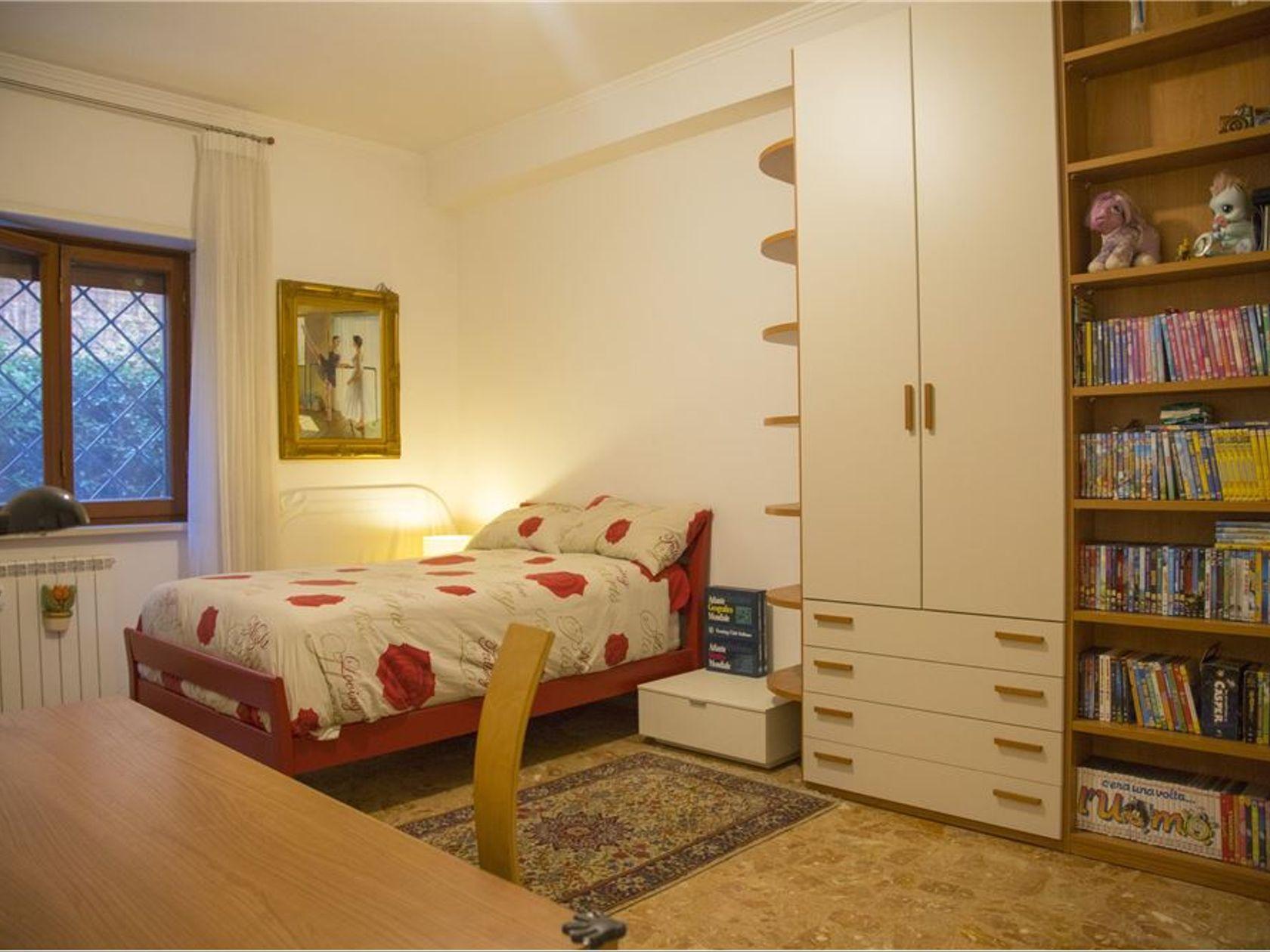 Appartamento Grottaferrata, RM Vendita - Foto 13