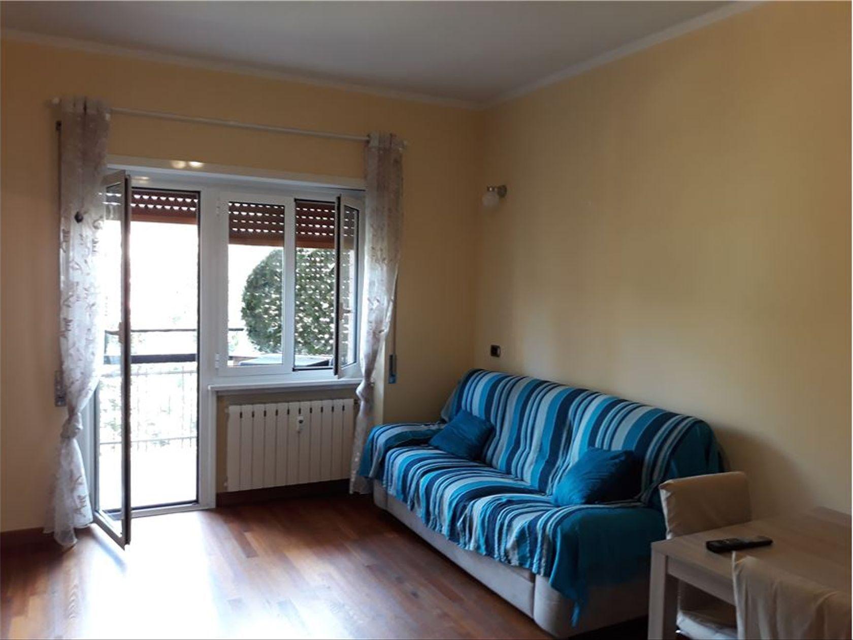 Appartamento Roma-marconi Ostiense, Roma, RM Vendita - Foto 7