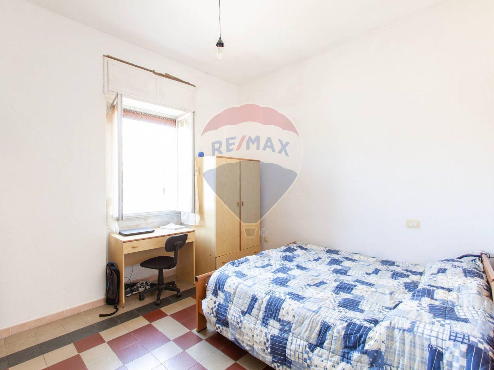 Appartamento San Benedetto, Cagliari, CA Vendita - Foto 7
