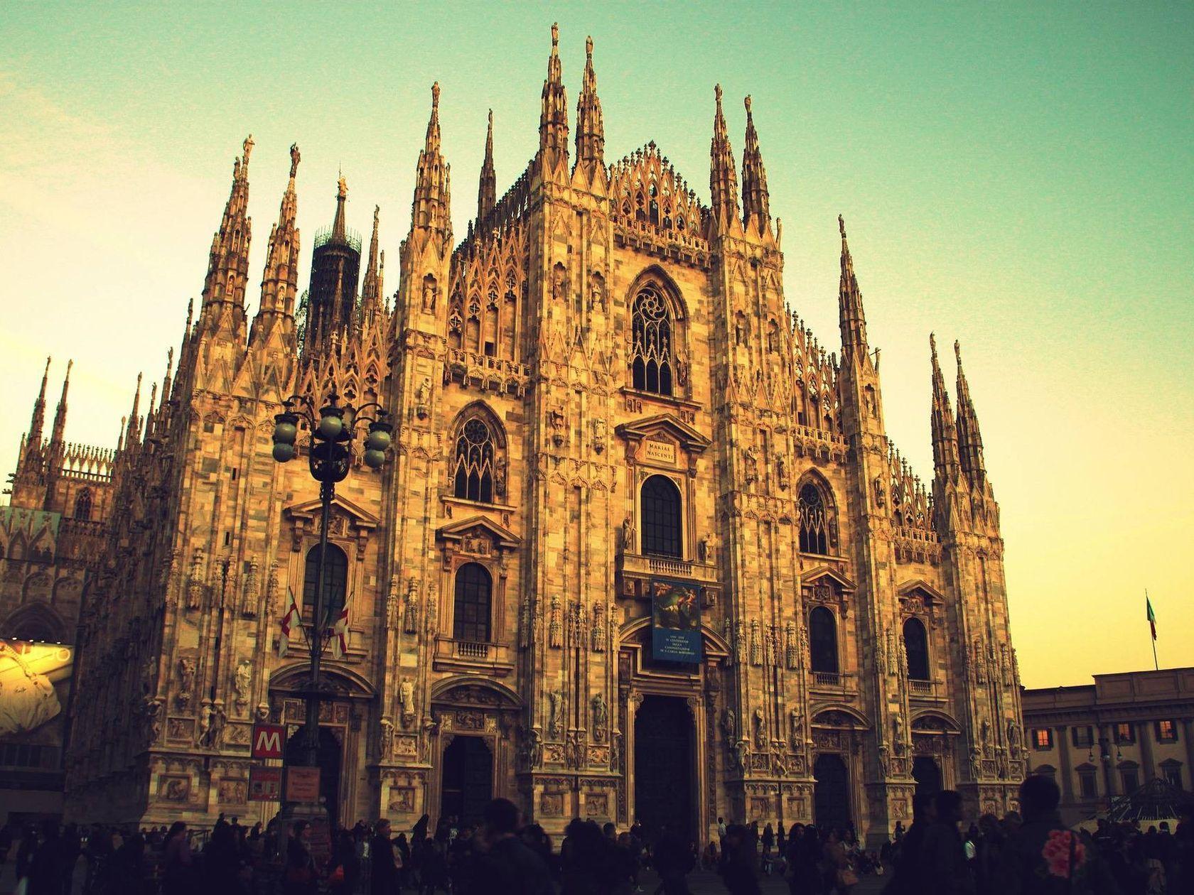 - RE/MAX Italia - Sviluppo Franchising Milano - Foto 3