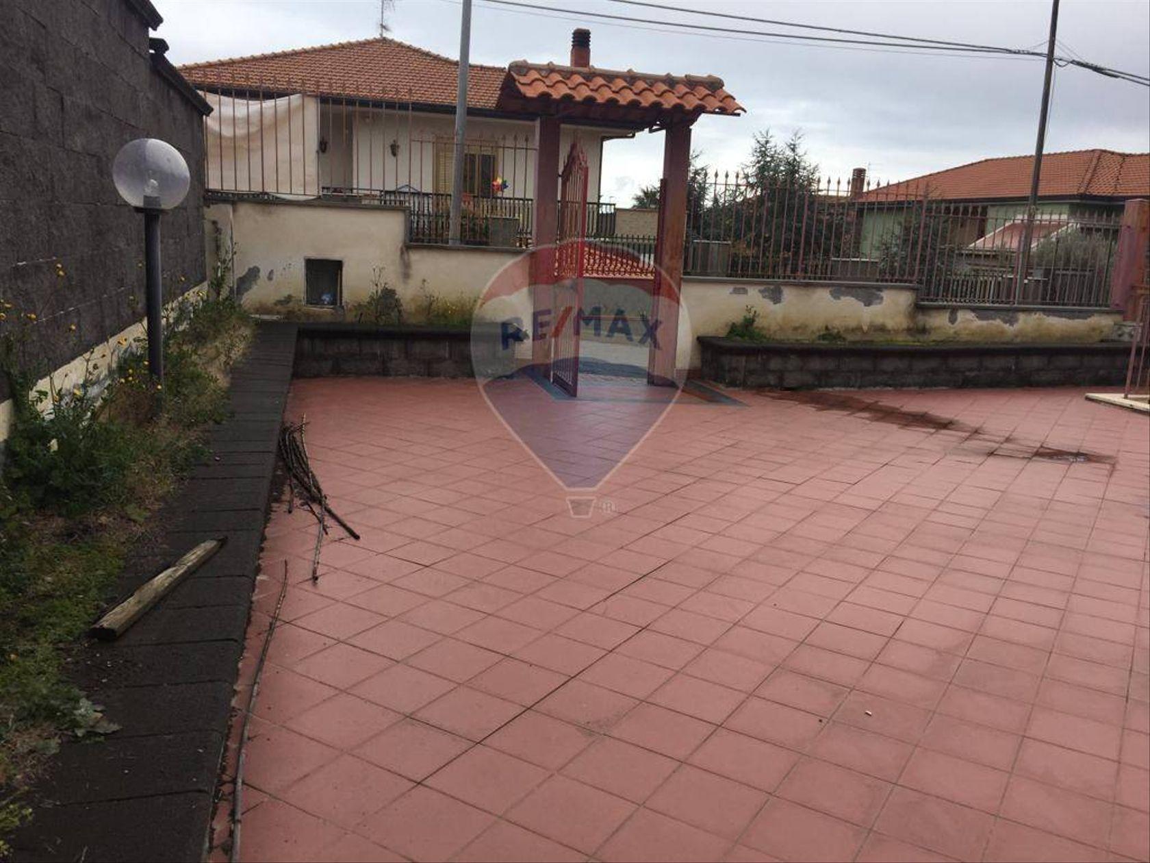 Villa singola Mascalucia, CT Vendita - Foto 9