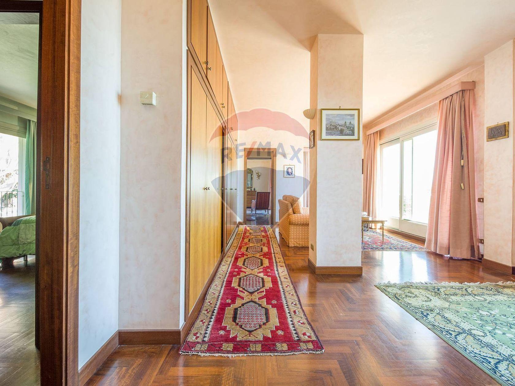 Villa singola Aci Catena, CT Vendita - Foto 18