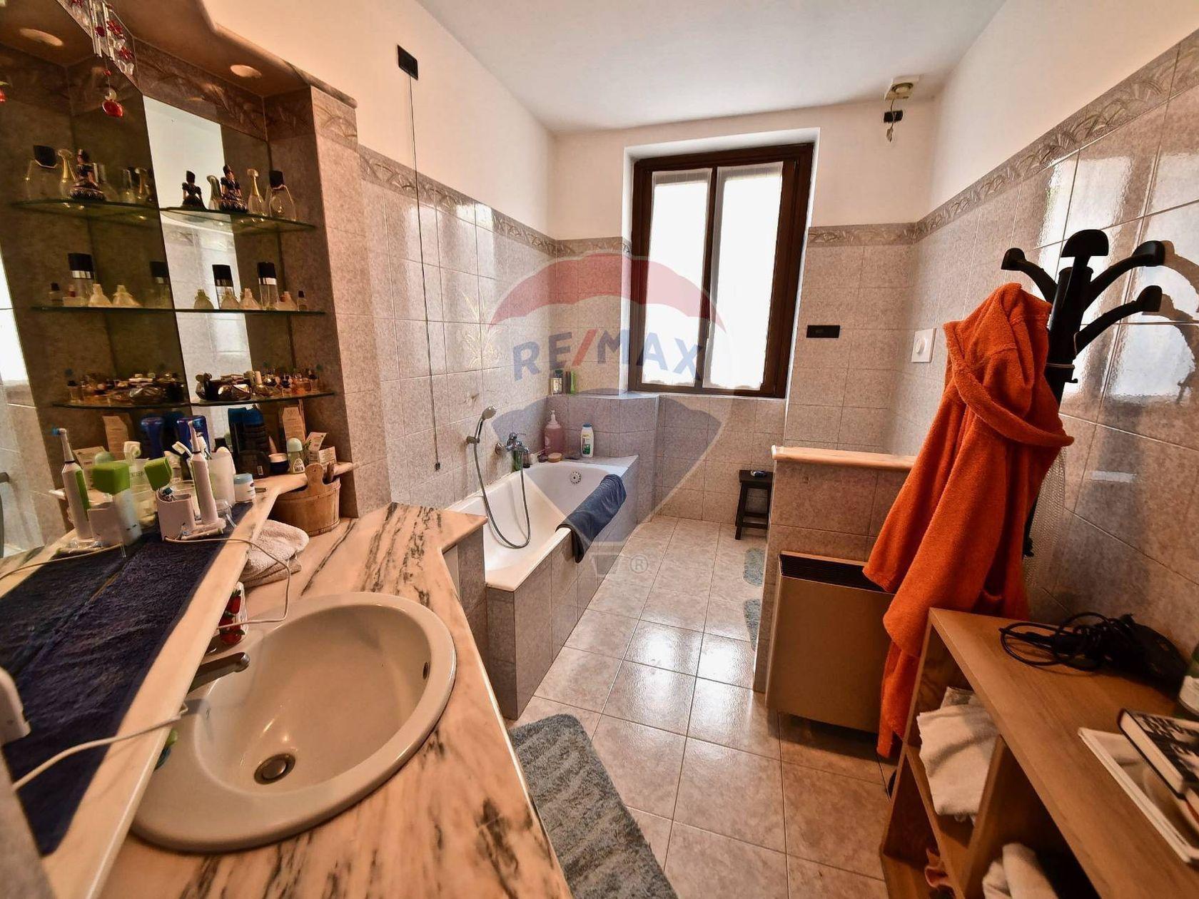 Villa singola San Giorgio su Legnano, MI Vendita - Foto 13