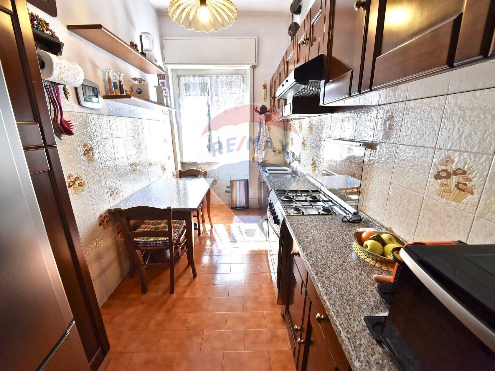 Appartamento Legnano, MI Vendita - Foto 2