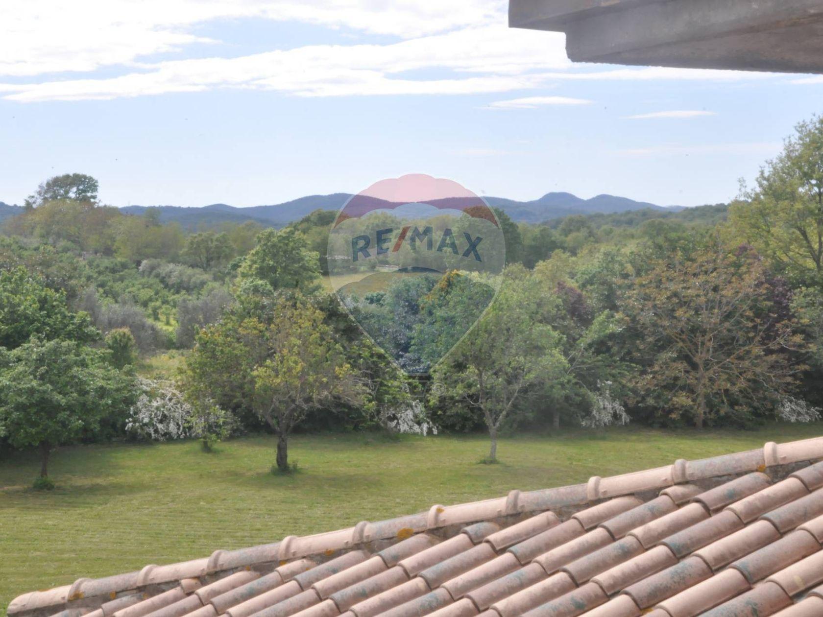 Villa singola Canale Monterano, RM Vendita - Foto 29