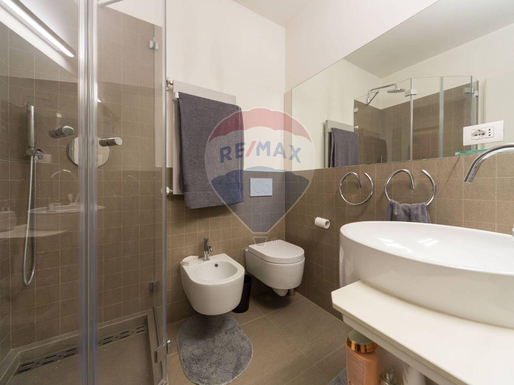 Appartamento Repubblica, Milano, MI Vendita - Foto 28