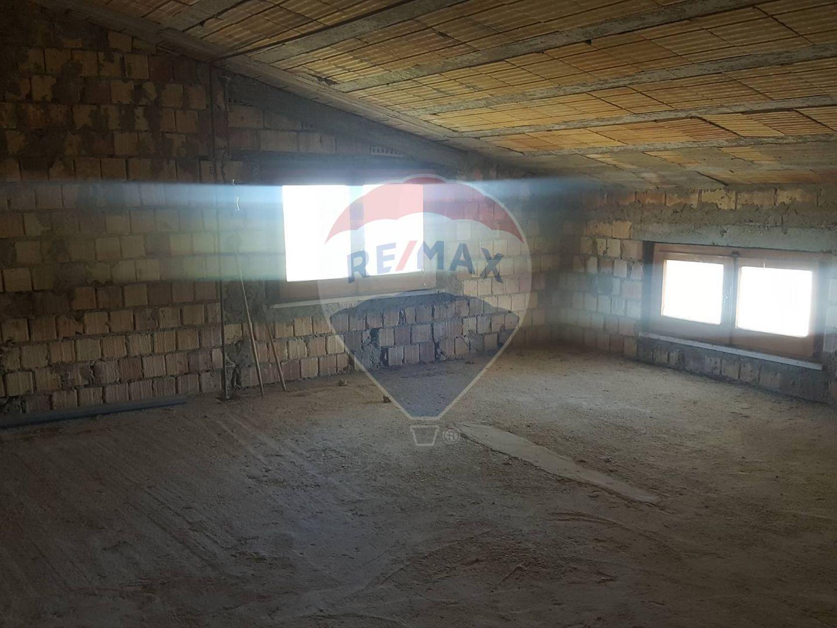 Casa Indipendente Lanciano, CH Vendita - Foto 47