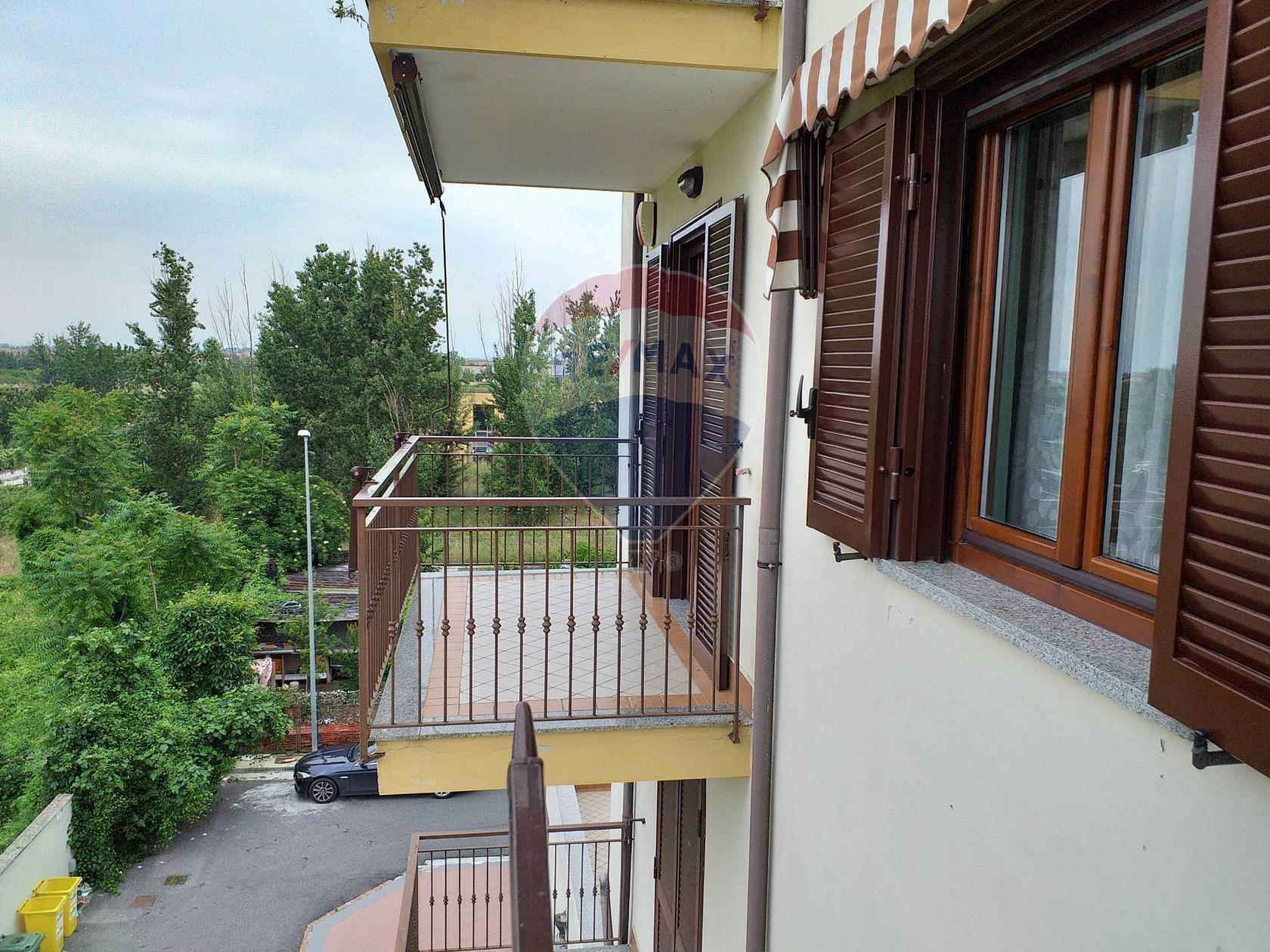 Appartamento Zona stazione, Aversa, CE Vendita - Foto 28