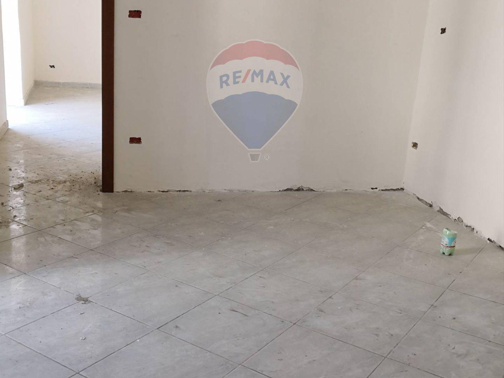 Appartamento Grumo Nevano, NA Vendita - Foto 2