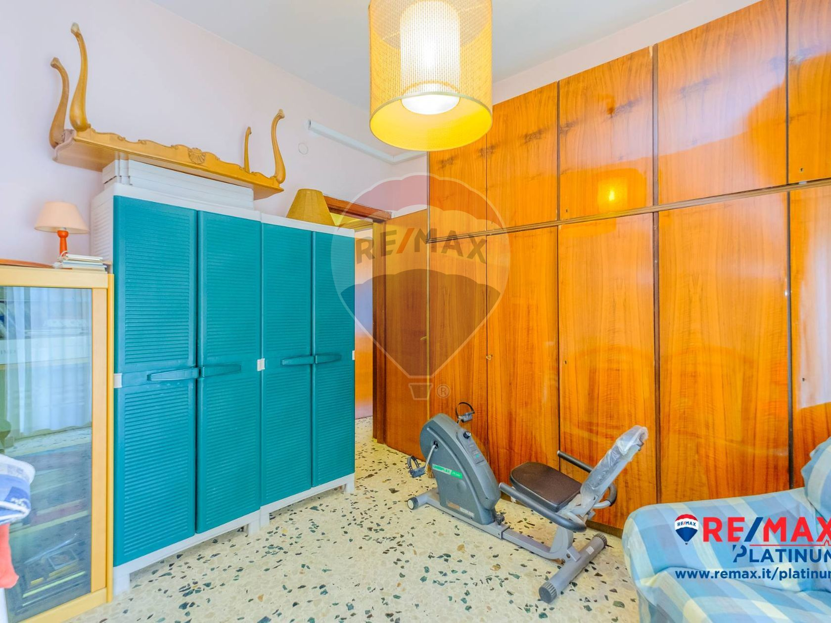 Appartamento Siracusa- Scala Greca S. Panagia Teracati Zecchino, Siracusa, SR Vendita - Foto 28