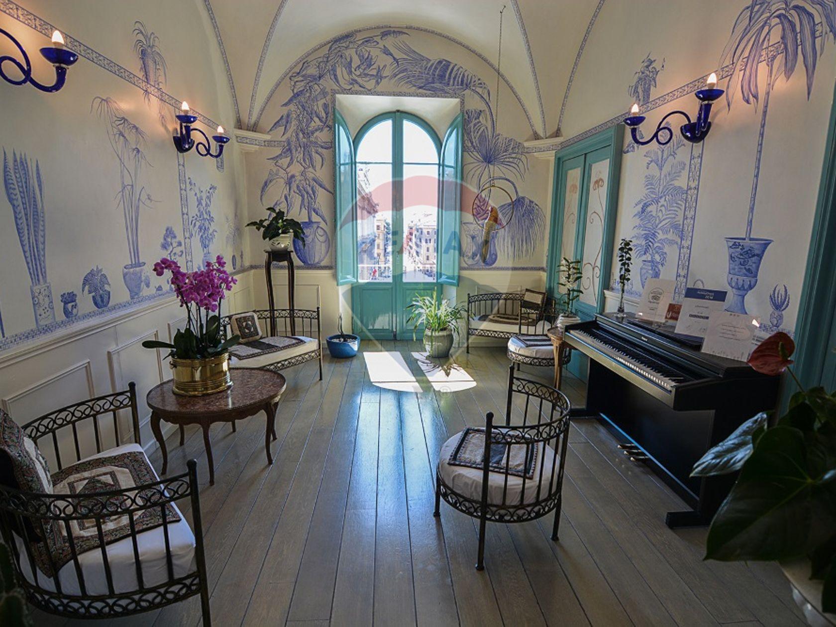 Albergo/Hotel Centro Storico, Roma, RM Vendita - Foto 6