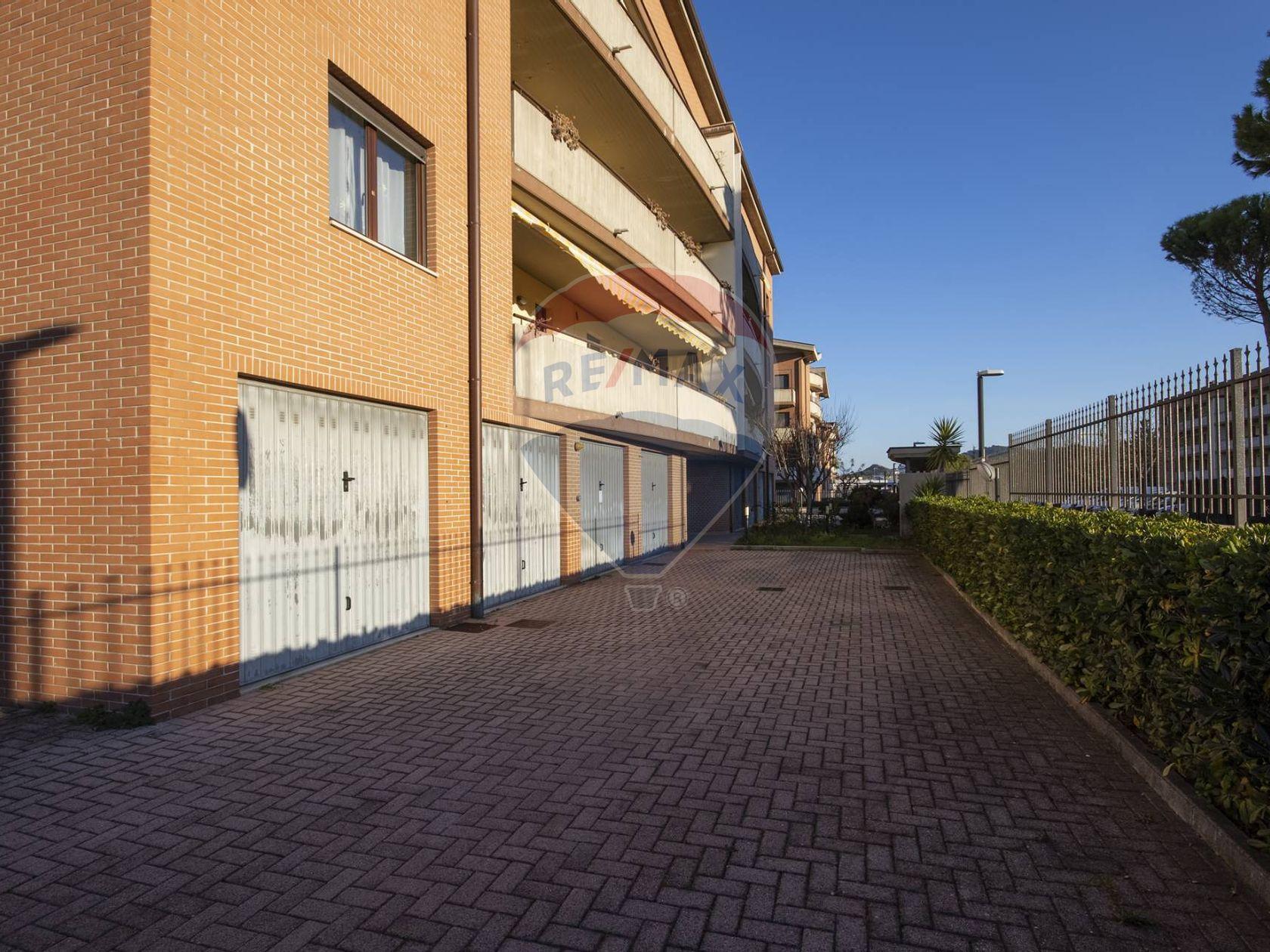 Appartamento Marina, Città Sant'Angelo, PE Vendita - Foto 14