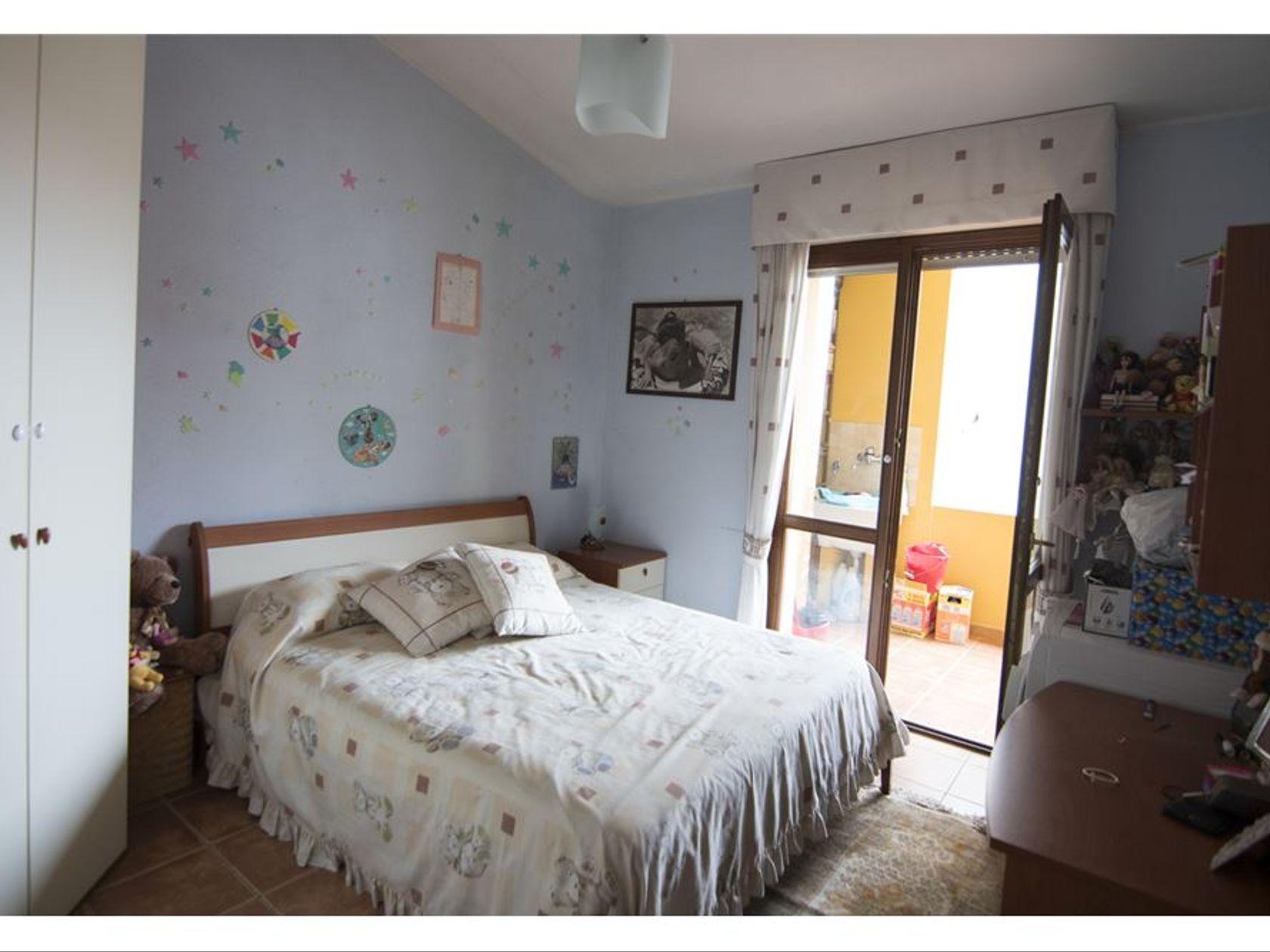 Casa Indipendente Quartucciu, CA Vendita - Foto 13
