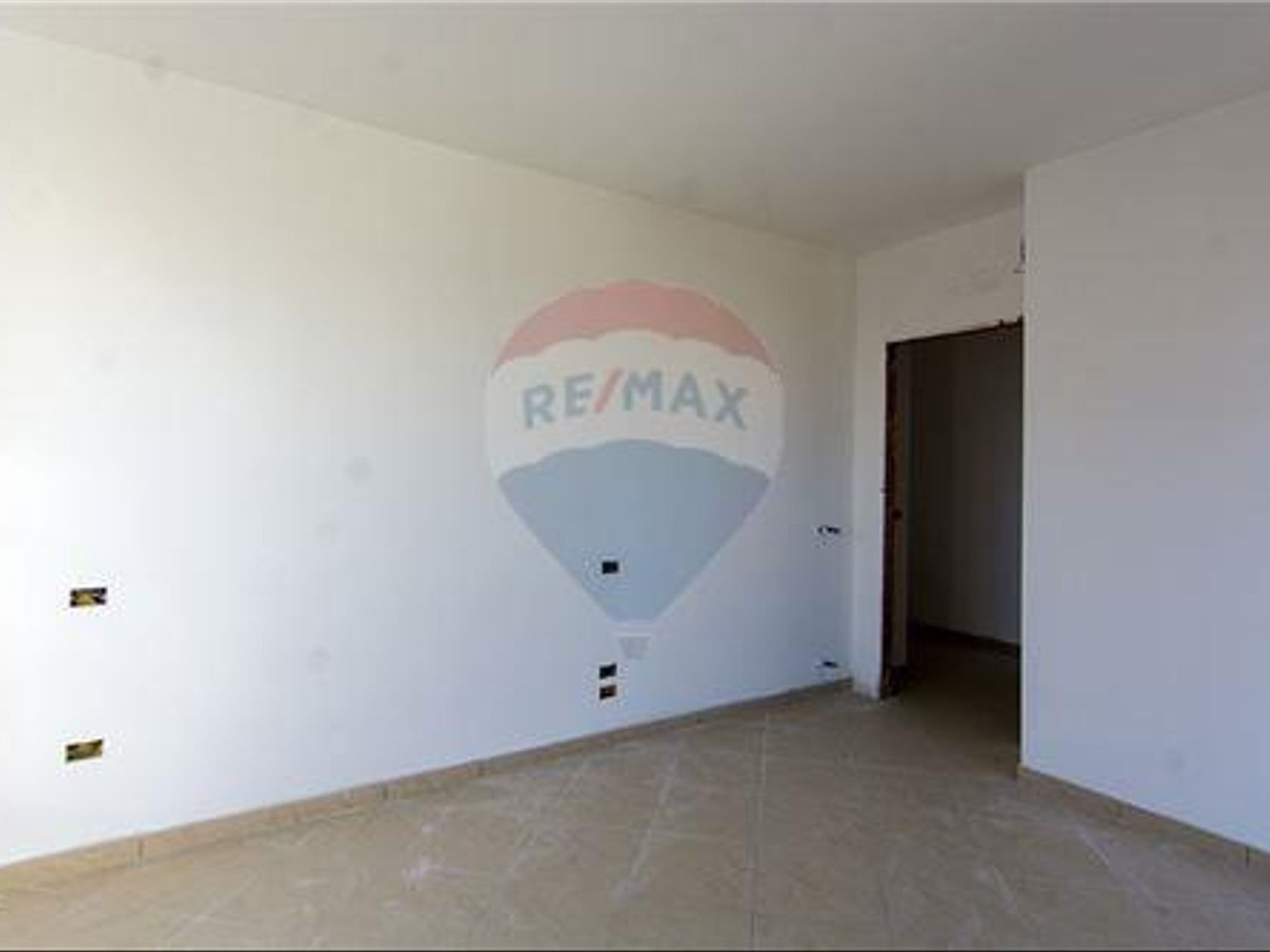 Appartamento Lanciano, CH Vendita - Foto 15