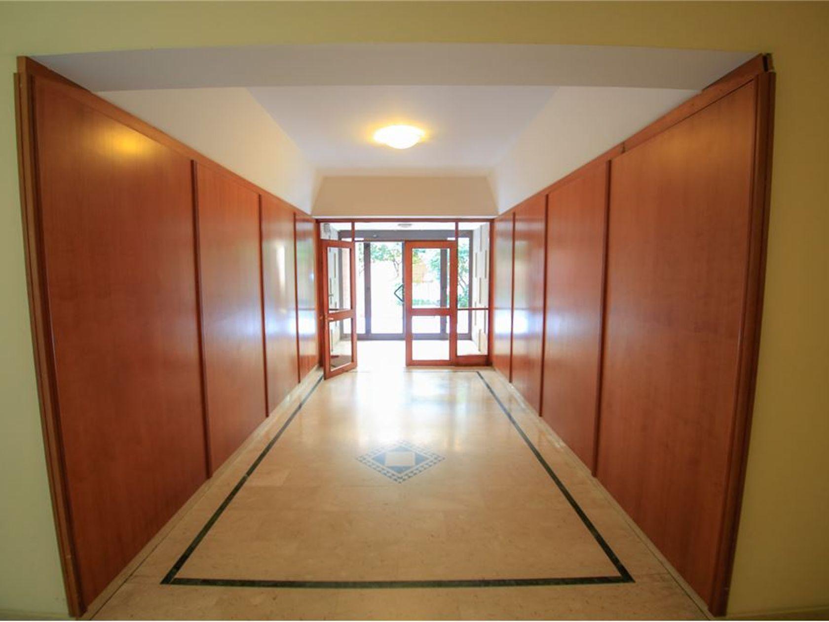 Appartamento Centro, Pescara, PE Vendita - Foto 17