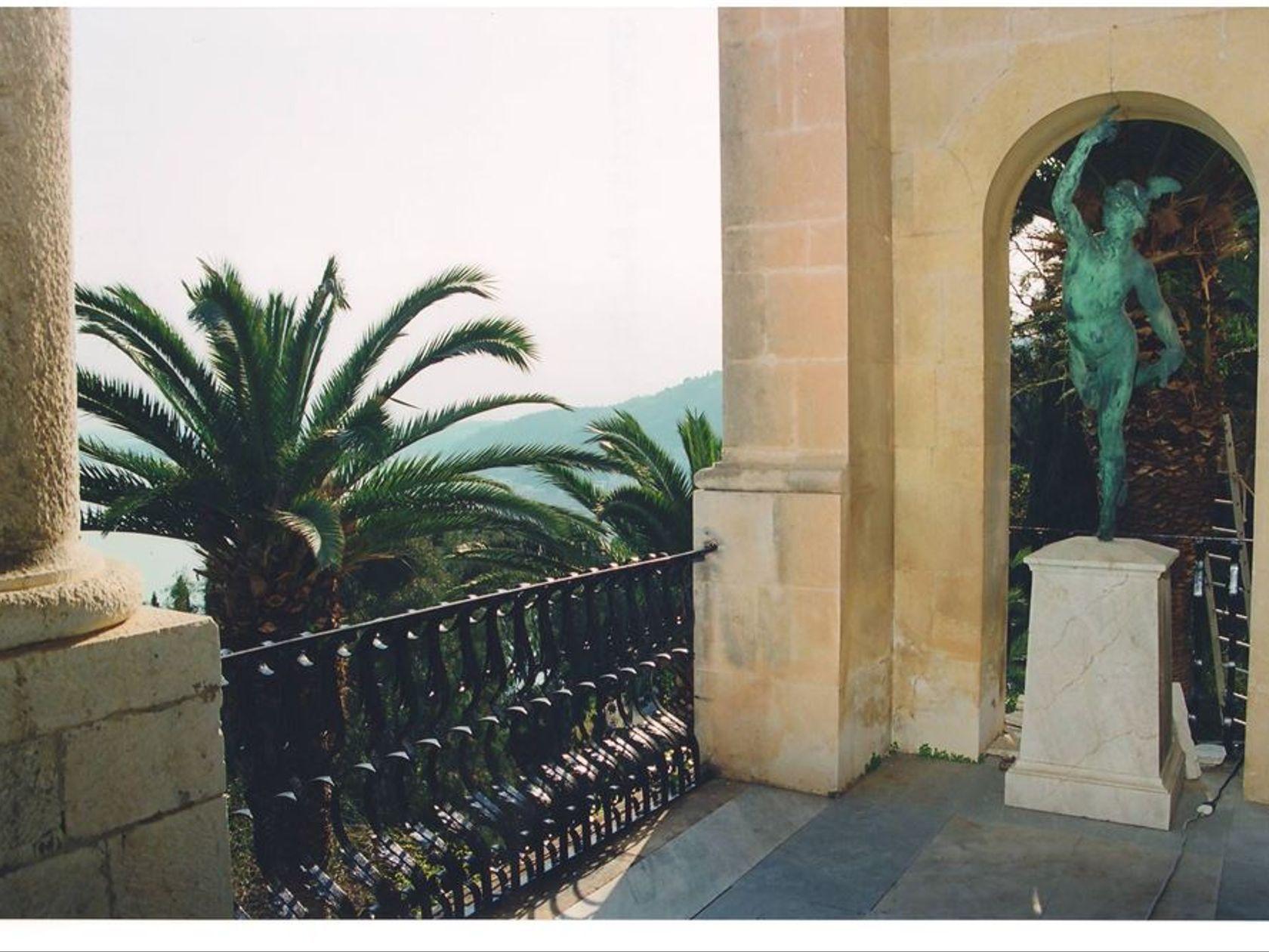 Villa singola Taormina, ME Vendita - Foto 38