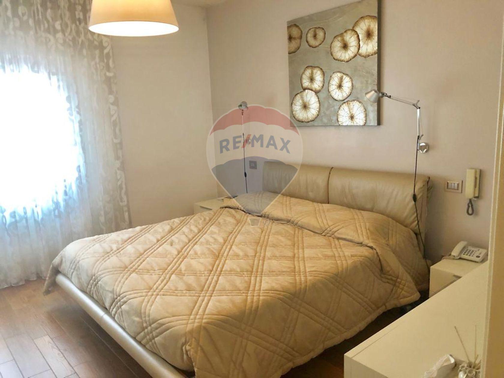 Appartamento Zona stazione, Aversa, CE Vendita - Foto 29