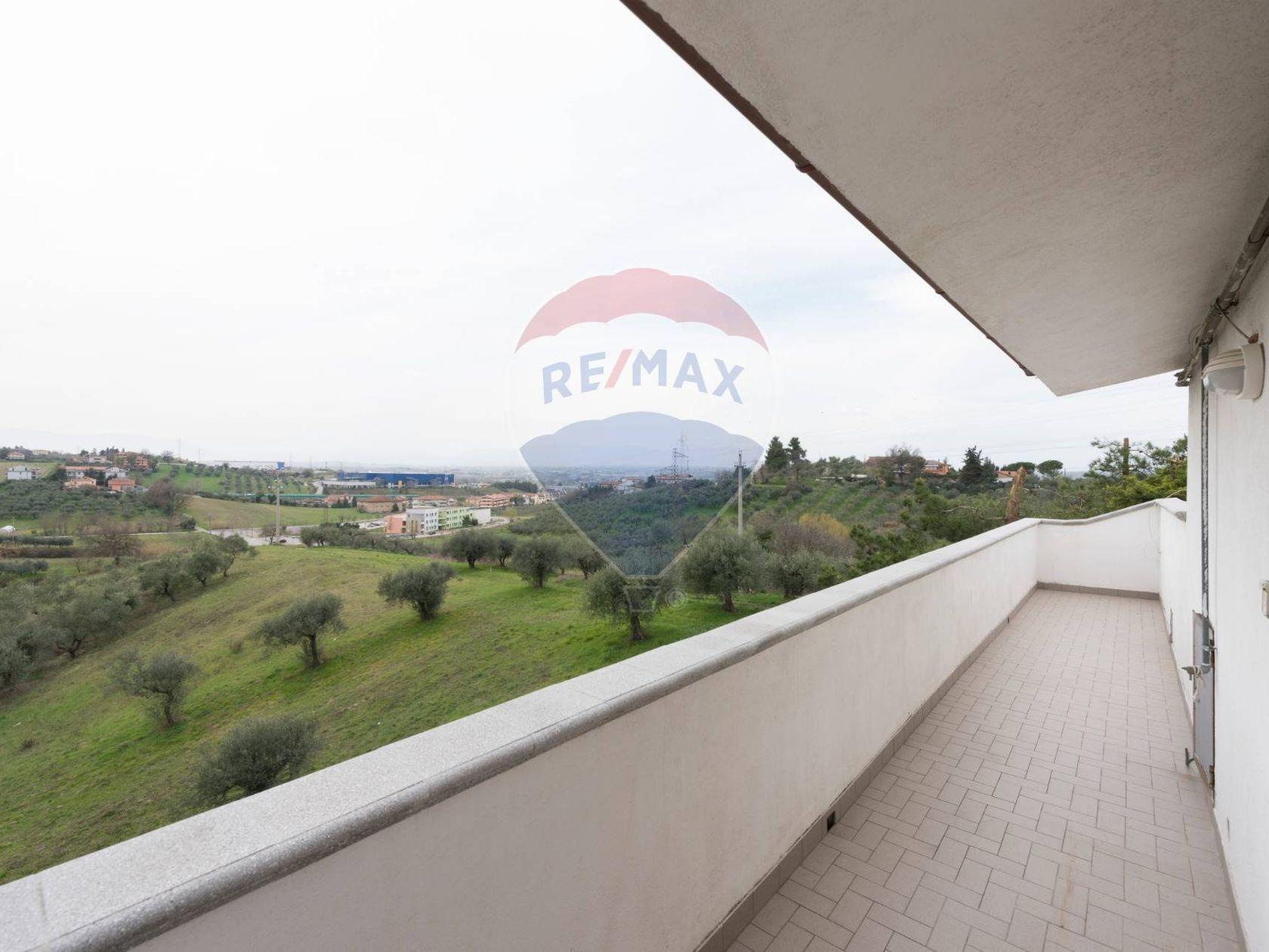 Appartamento San Giovanni Teatino, CH Vendita - Foto 17