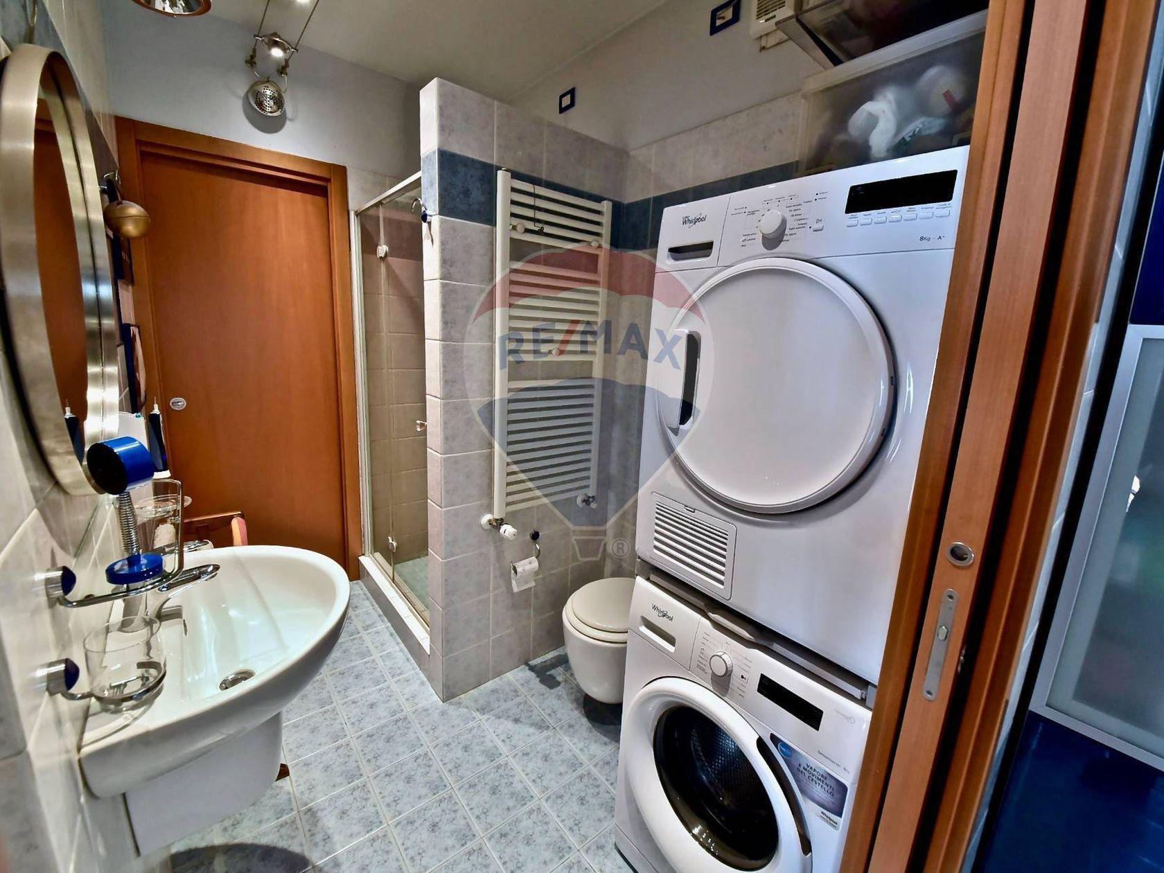 Appartamento Cascina ferrara, Saronno, VA Vendita - Foto 18