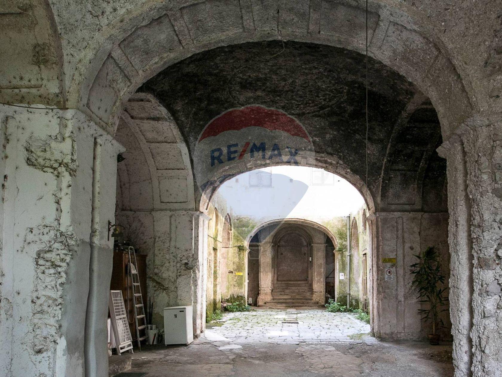Altro Centro, Scala, SA Vendita - Foto 9