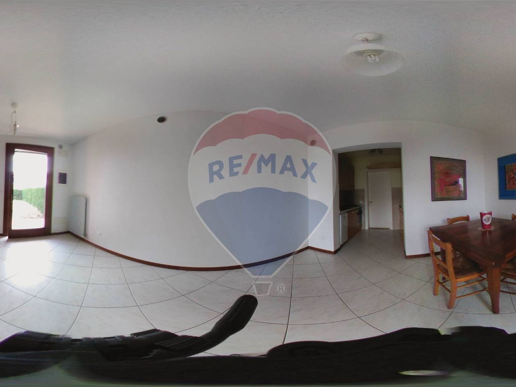 Appartamento Cantarana, Cona, VE Vendita - Foto 18
