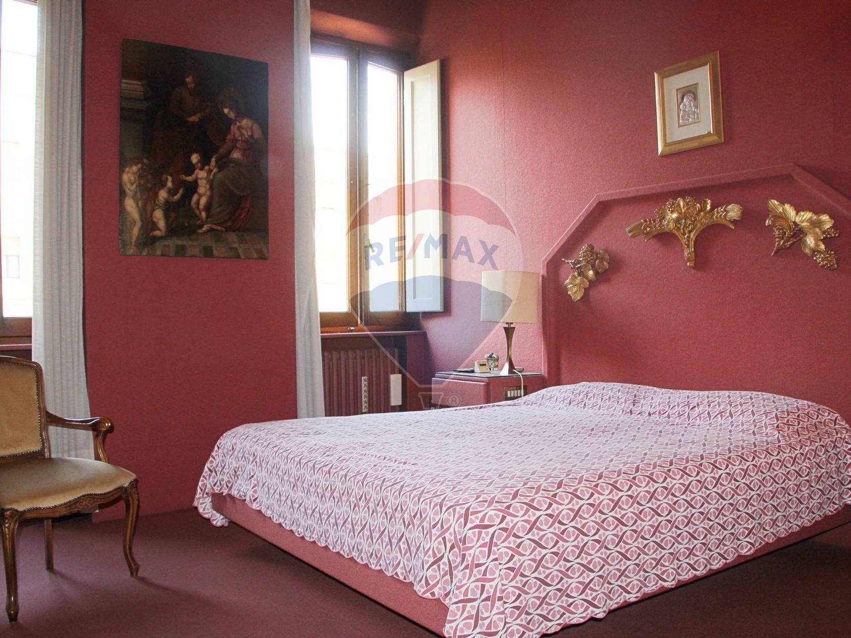 Appartamento Empoli, FI Vendita - Foto 30