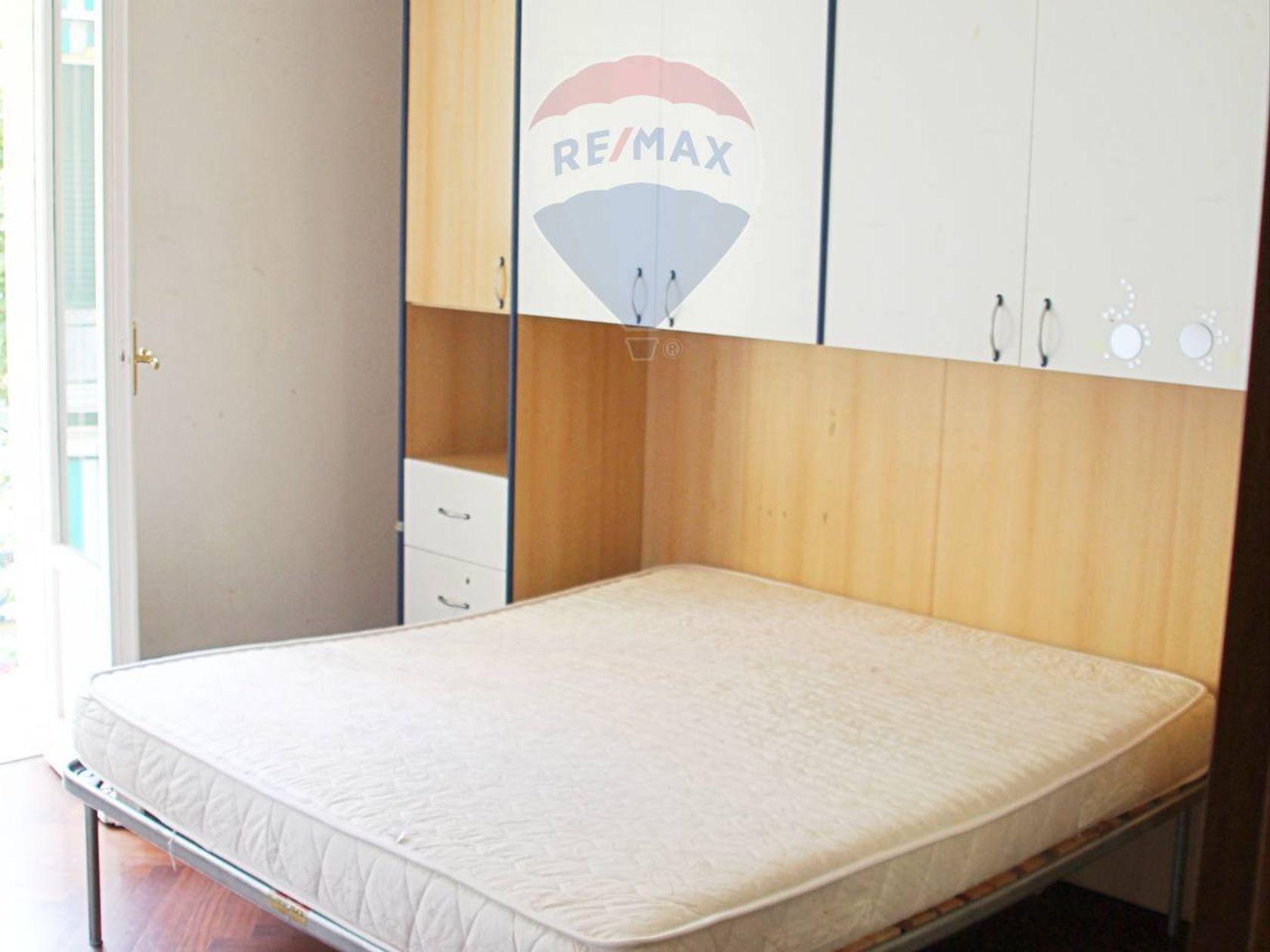 Appartamento Europa, Firenze, FI Vendita - Foto 18