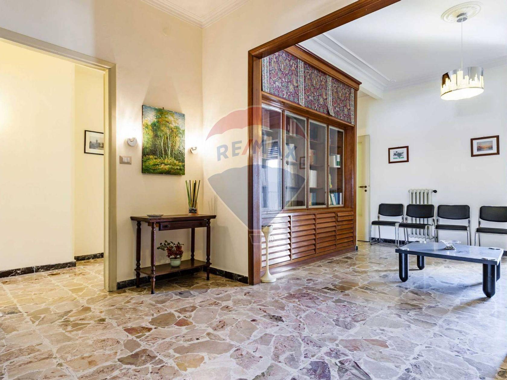 Appartamento Catania-borgo,sanzio,beccaria,lanza,cibali, Catania, CT Vendita - Foto 3