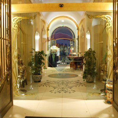 Albergo/Hotel Santa Tecla Di Acireale, Acireale, CT Vendita - Foto 5